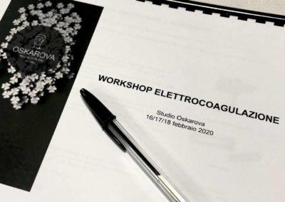 Oskarova Workshop feb 2020 001
