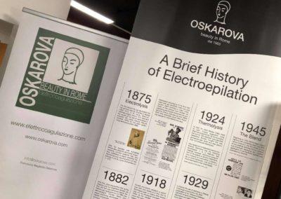Oskarova Workshop feb 2020 002