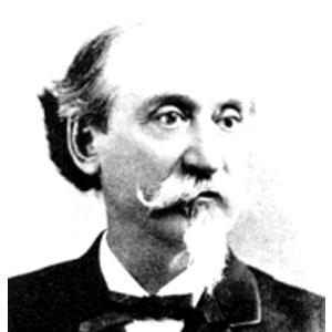 Storia Dott Charles E Michel